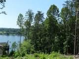 6147 Plantation Pointe Drive - Photo 4