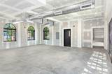 128 Broadway Street - Photo 14
