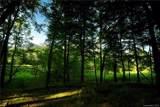 15 Woodtrail Way - Photo 1