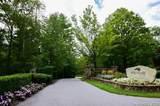 71 Big Pine Road - Photo 4