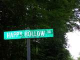 000 Happy Hollow Road - Photo 23