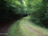 000 Happy Hollow Road - Photo 26