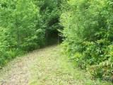 000 Happy Hollow Road - Photo 34