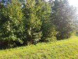 685 Whisper Lake Drive - Photo 15