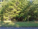 685 Whisper Lake Drive - Photo 6