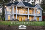 115 Forest Lake Court - Photo 1