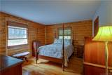 114 Tater Hill Farm Road - Photo 13