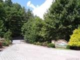100 Black Bear Ridge Trail - Photo 1