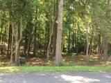 1758 Quailwood Drive - Photo 2