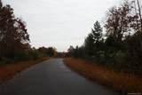 1004 Unity Pointe Lane - Photo 2