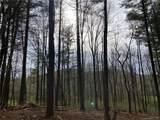 31 Deep Creek Trail - Photo 22