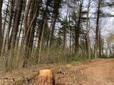 31 Deep Creek Trail - Photo 28