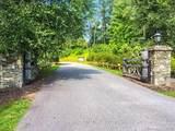 33 Jake Ridge Trail - Photo 2