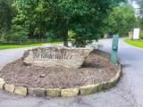 33 Jake Ridge Trail - Photo 3