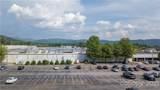 108 Monticello Road - Photo 2