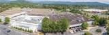 108 Monticello Road - Photo 3