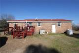 1543 Casons Old Field Road - Photo 20