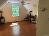 108 Beach Lane - Photo 40