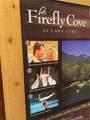 183 Firefly Cove - Photo 12