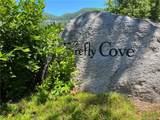 183 Firefly Cove - Photo 21