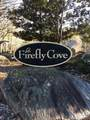 183 Firefly Cove - Photo 8