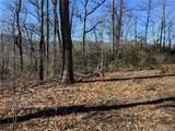 38 Stone Brook Trail - Photo 2