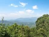 82 Stony Ridge - Photo 1