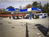 5990 Asheville Highway - Photo 2