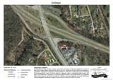 5990 Asheville Highway - Photo 7
