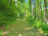 9999 Freedom Lane - Photo 6