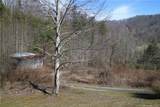 6200 Meadow Fork Road - Photo 2