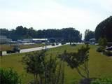 #H Nc Hwy 150 Highway - Photo 39