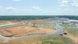 #I Nc Hwy 150 Highway - Photo 11