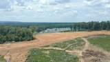 #I Nc Hwy 150 Highway - Photo 12