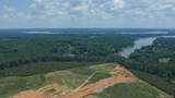 #I Nc Hwy 150 Highway - Photo 21