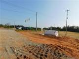 #I Nc Hwy 150 Highway - Photo 30