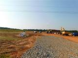 #I Nc Hwy 150 Highway - Photo 31