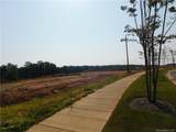 #I Nc Hwy 150 Highway - Photo 32