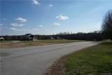 214 Falcon Crest Lane - Photo 2