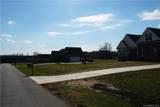 214 Falcon Crest Lane - Photo 6