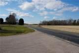 214 Falcon Crest Lane - Photo 10