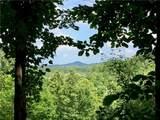 0 Round Mountain Parkway - Photo 2