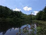 64 +/- Acres Firemender Valley Trail - Photo 2