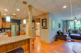 425 Poverty Branch Road - Photo 24