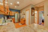 425 Poverty Branch Road - Photo 26