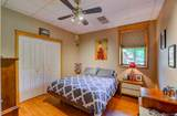 425 Poverty Branch Road - Photo 28