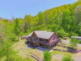 425 Poverty Branch Road - Photo 35