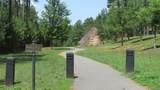 5438 Bridgewater Drive - Photo 16