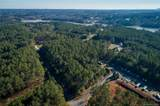 5438 Bridgewater Drive - Photo 18