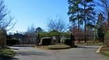 5438 Bridgewater Drive - Photo 19